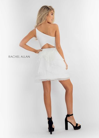 Rachel Allan L1197
