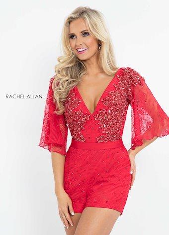 Rachel Allan L1198