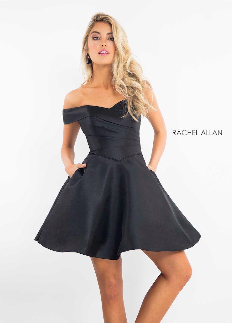 Rachel Allan L1201