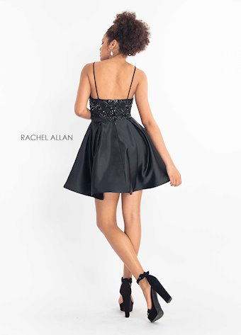 Rachel Allan L1207