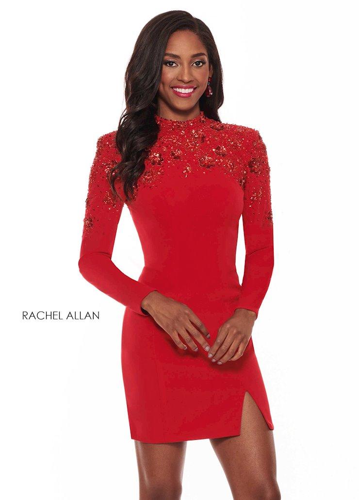 Rachel Allan L1210 Image