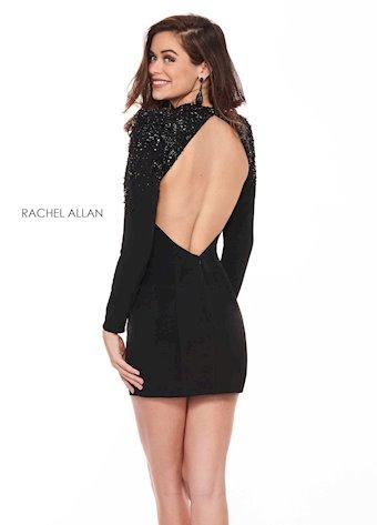 Rachel Allan L1210