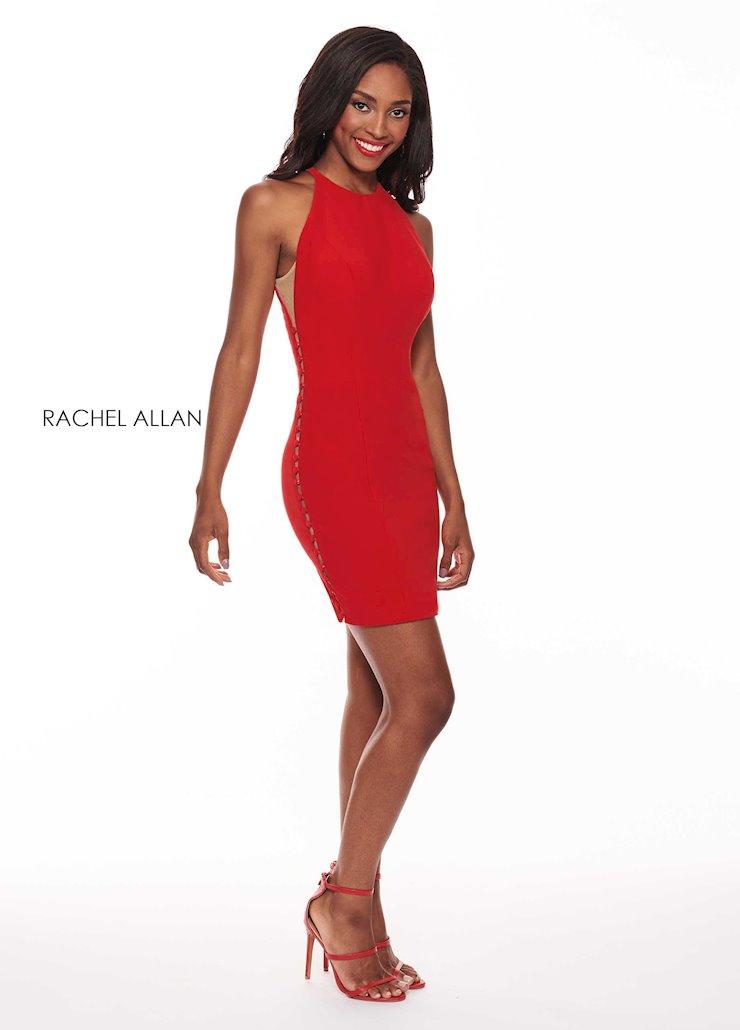 Rachel Allan L1212 Image
