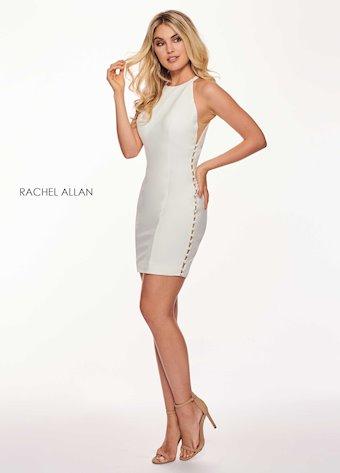 Rachel Allan L1212