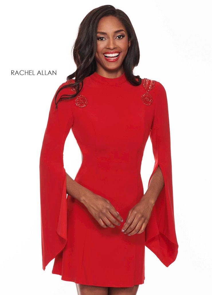 Rachel Allan L1219 Image