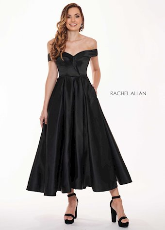 Rachel Allan L1221