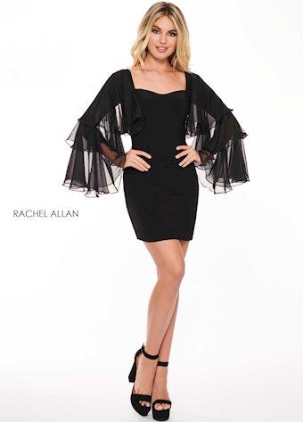 Rachel Allan L1224