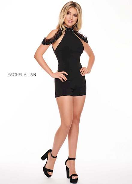 Rachel Allan L1227