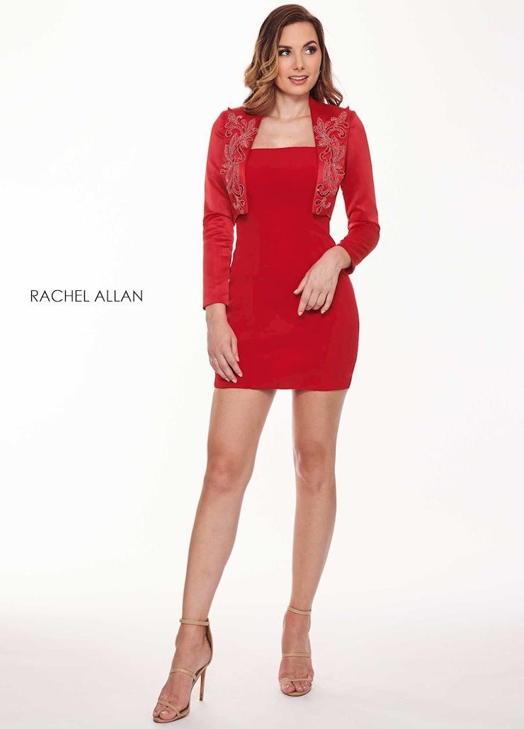 Rachel Allan L1228 Image