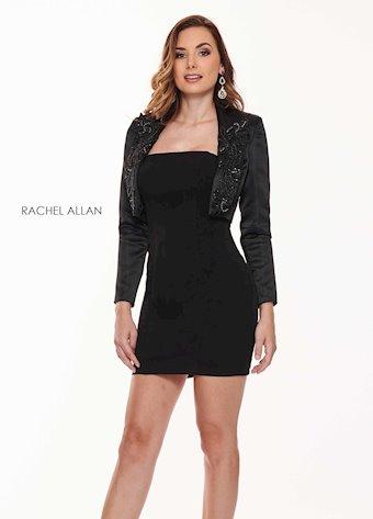 Rachel Allan L1228