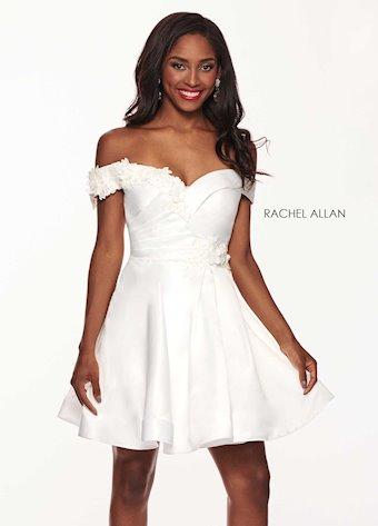 Rachel Allan L1229