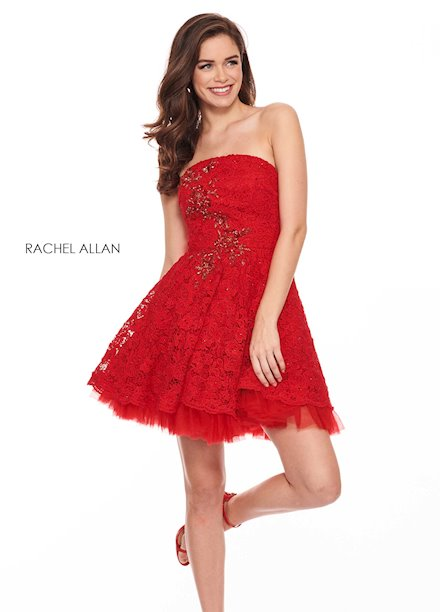 Rachel Allan L1231