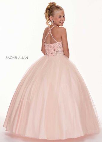Rachel Allan Style #1723