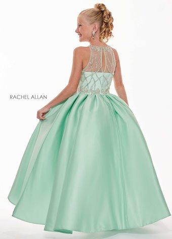 Rachel Allan Style #1726