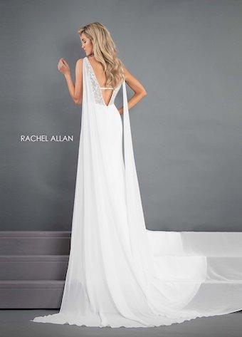 Rachel Allan Style #5032