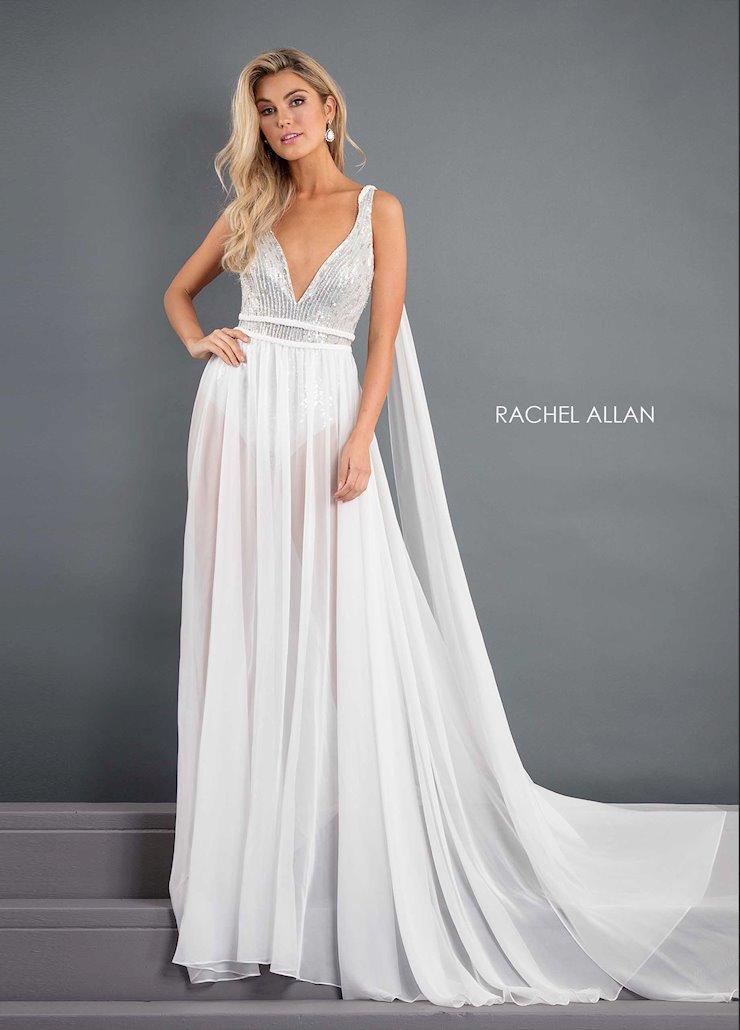 Rachel Allan 5043