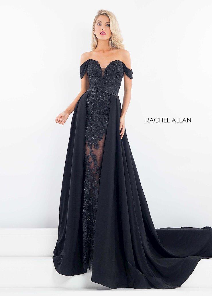 Rachel Allan 5052