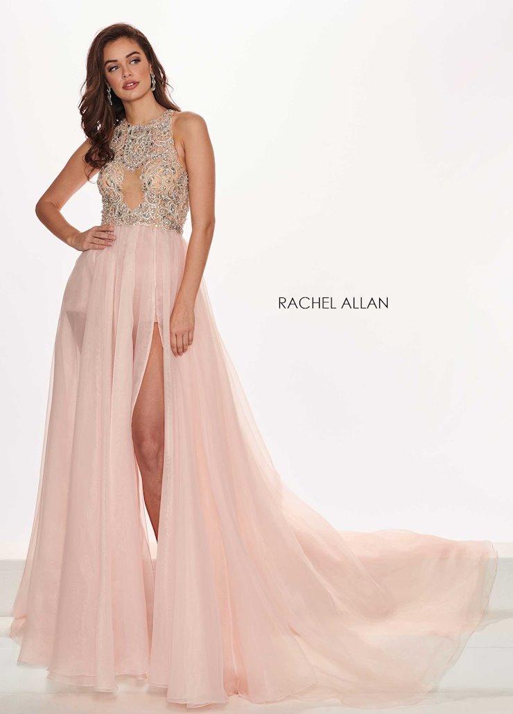 Rachel Allan 5055