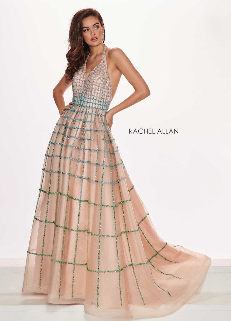 Rachel Allan 5058