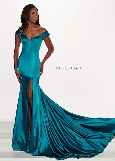 Rachel Allan 5059