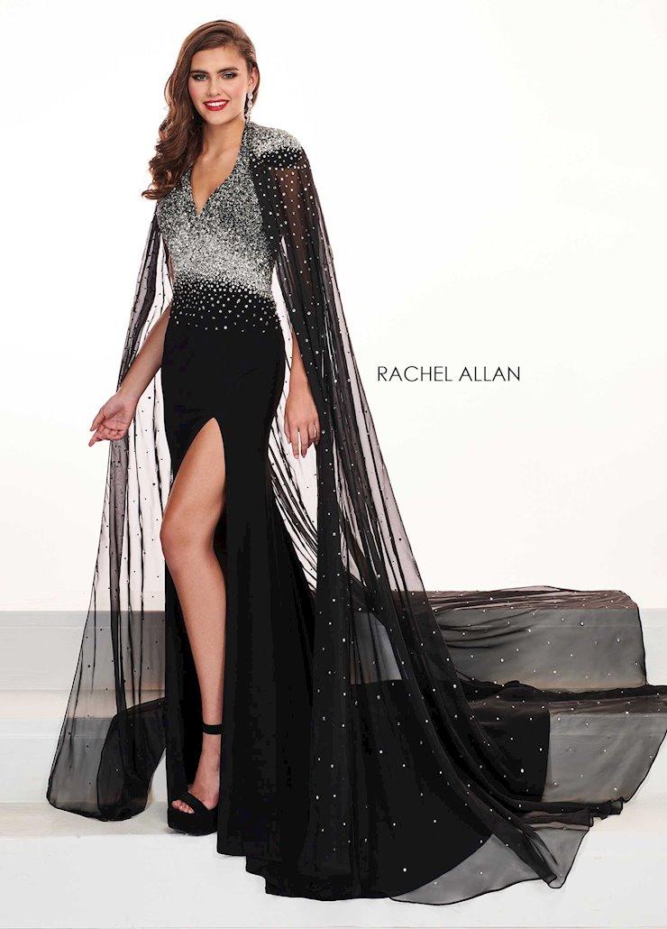 Rachel Allan 5060