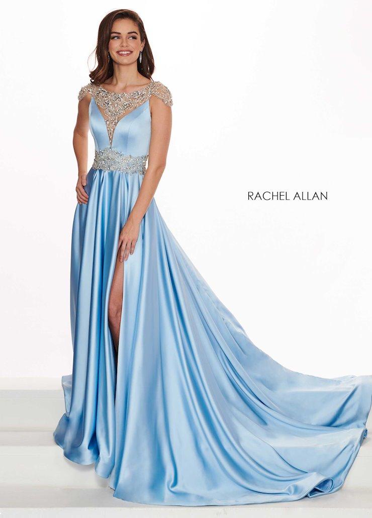 Rachel Allan 5063