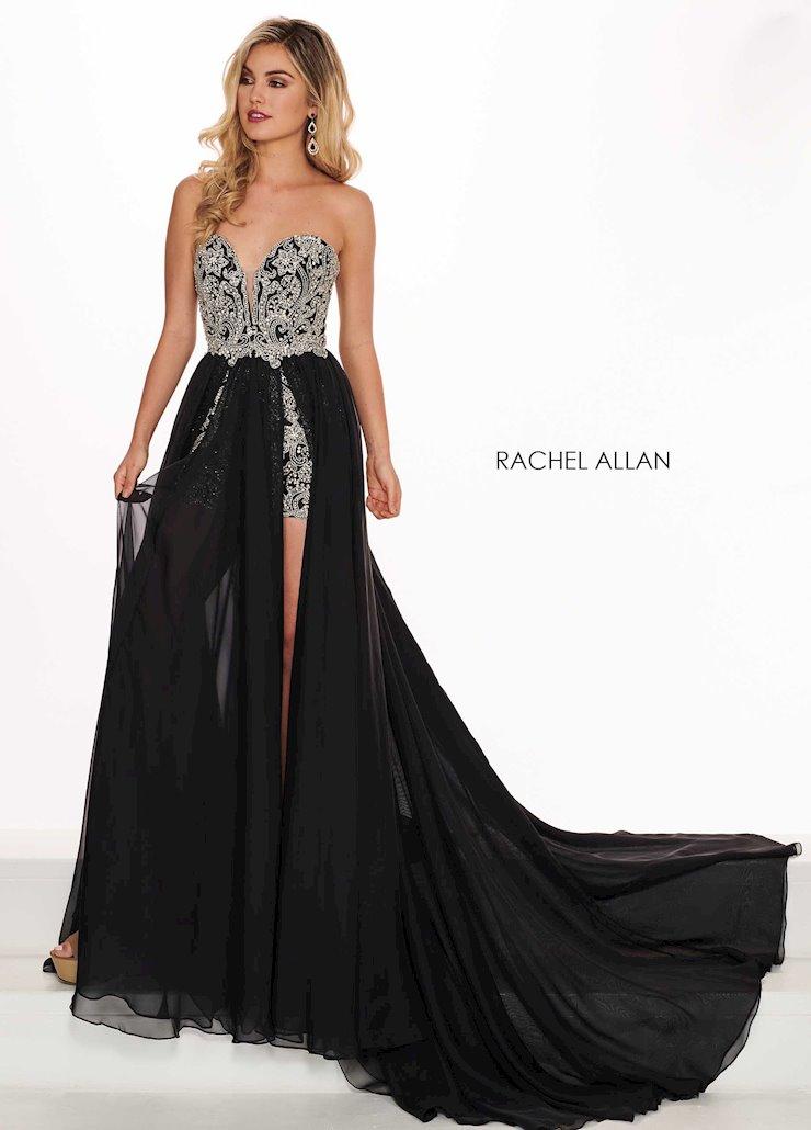 Rachel Allan 5064