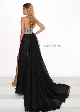 Rachel Allan Style #5064