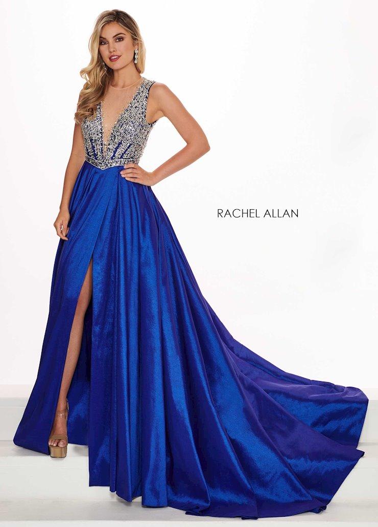 Rachel Allan 5067