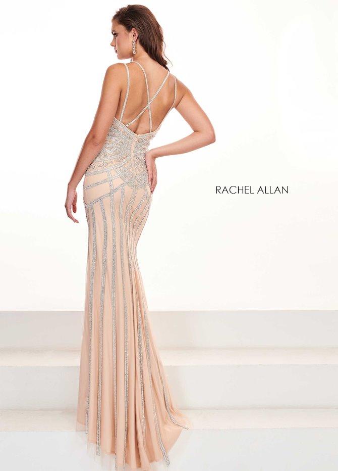 Rachel Allan 5072