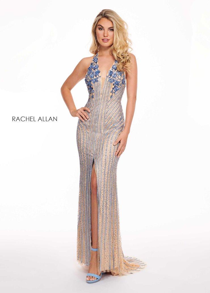 Rachel Allan 6404