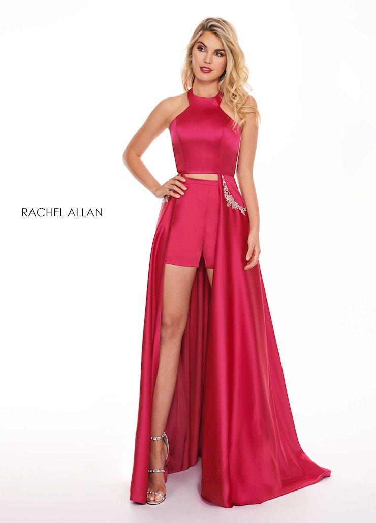 Rachel Allan 6405 Image
