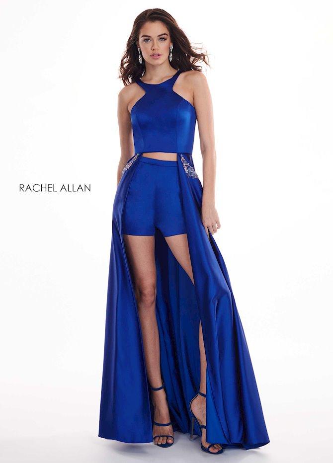 Rachel Allan Style #6405