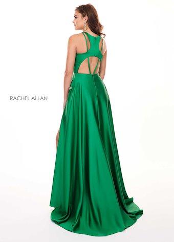 Rachel Allan 6405