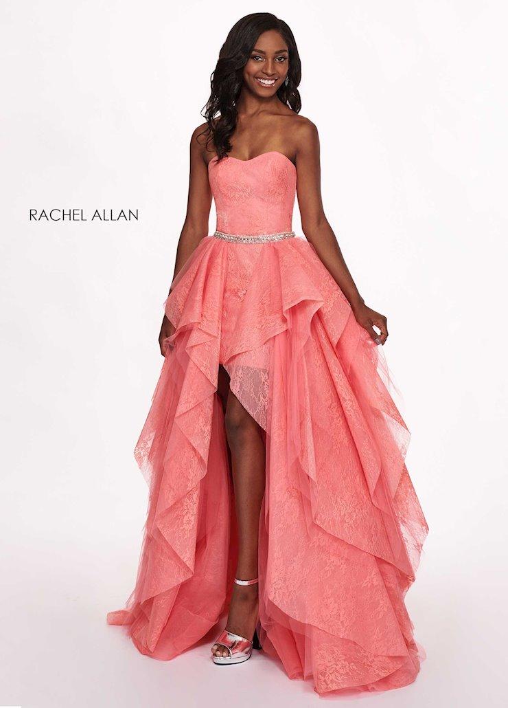 Rachel Allan 6406