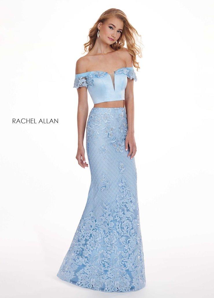Rachel Allan 6407