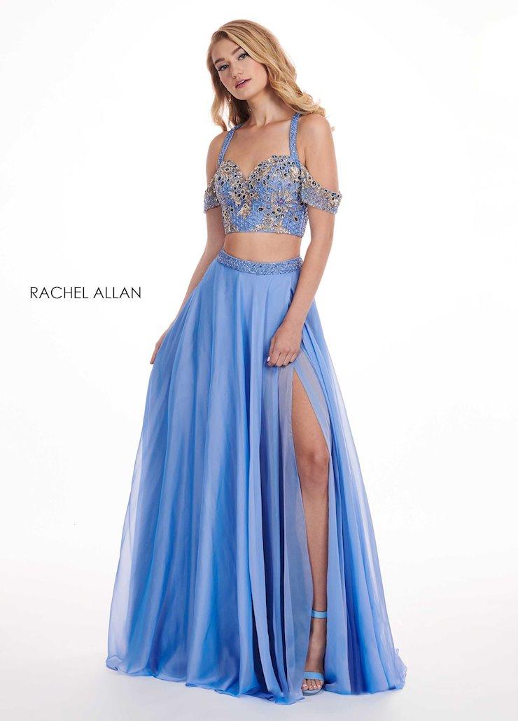 Rachel Allan 6411