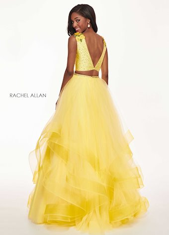 Rachel Allan 6412