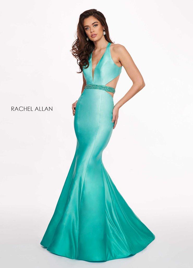 Rachel Allan 6413 Image