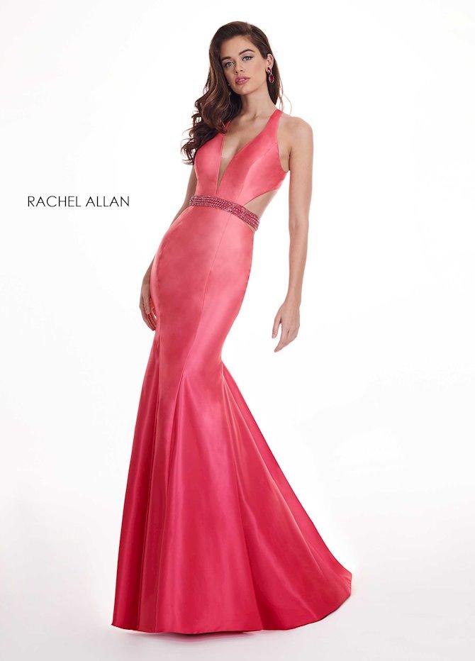Rachel Allan Style #6413