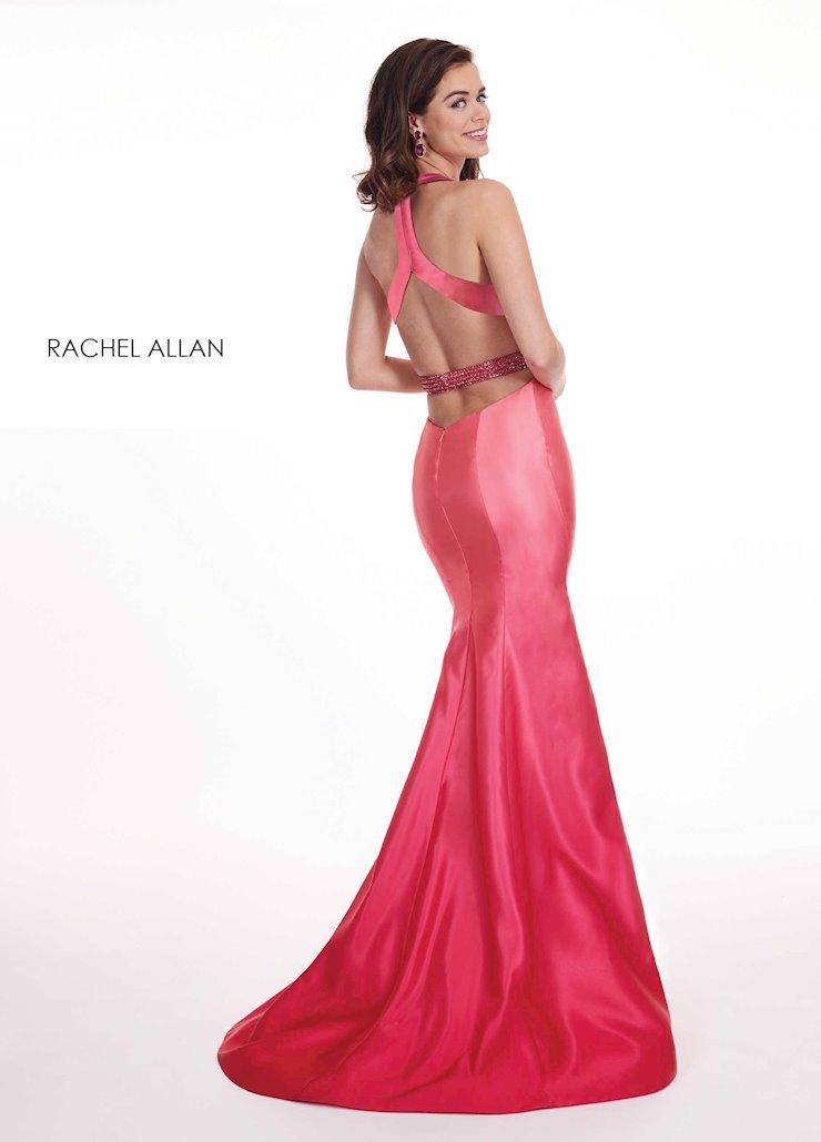 Rachel Allan 6413