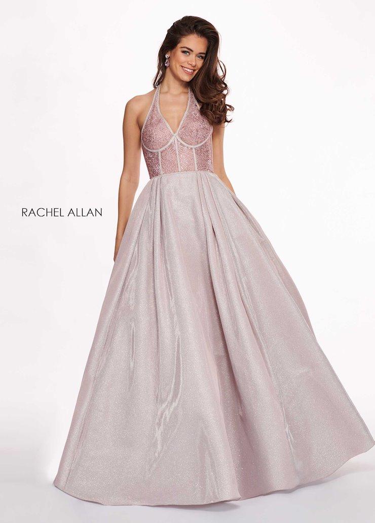 Rachel Allan 6414