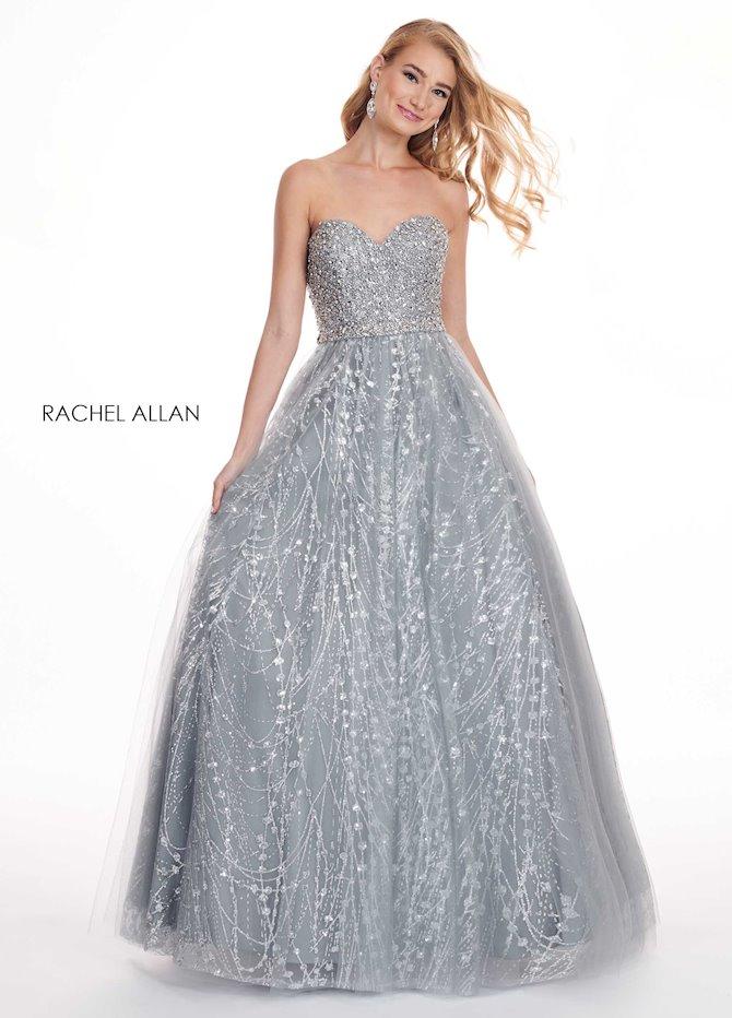 Rachel Allan 6417