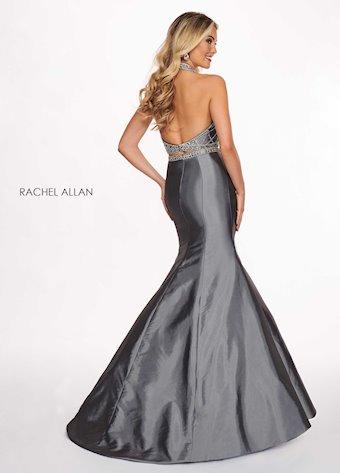 Rachel Allan 6418