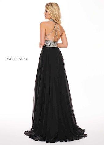 Rachel Allan 6421