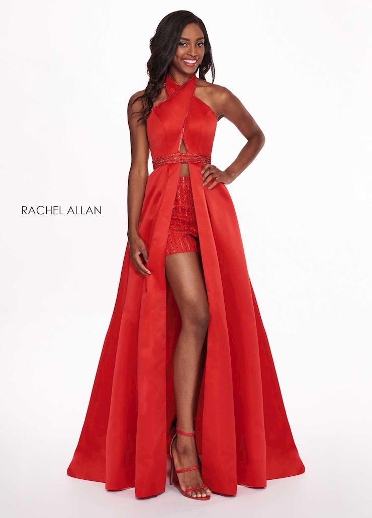 Rachel Allan 6423