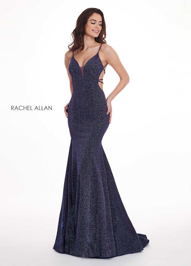 Rachel Allan 6424