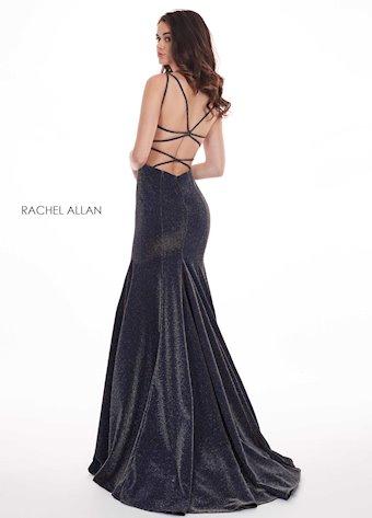 Rachel Allan Style #6424
