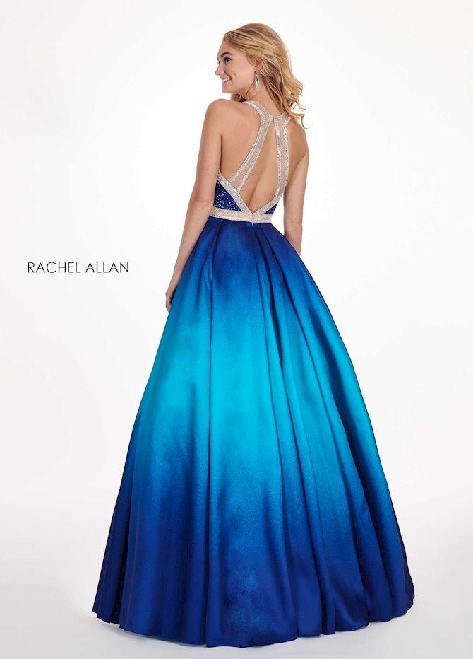 Rachel Allan 6425
