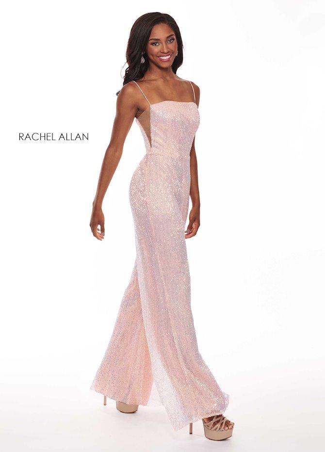 Rachel Allan 6426